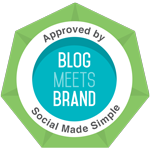 https://www.blogmeetsbrand.com/images/badges/badge150x150.png