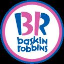 Baskin-Robbins - Veteran's Day