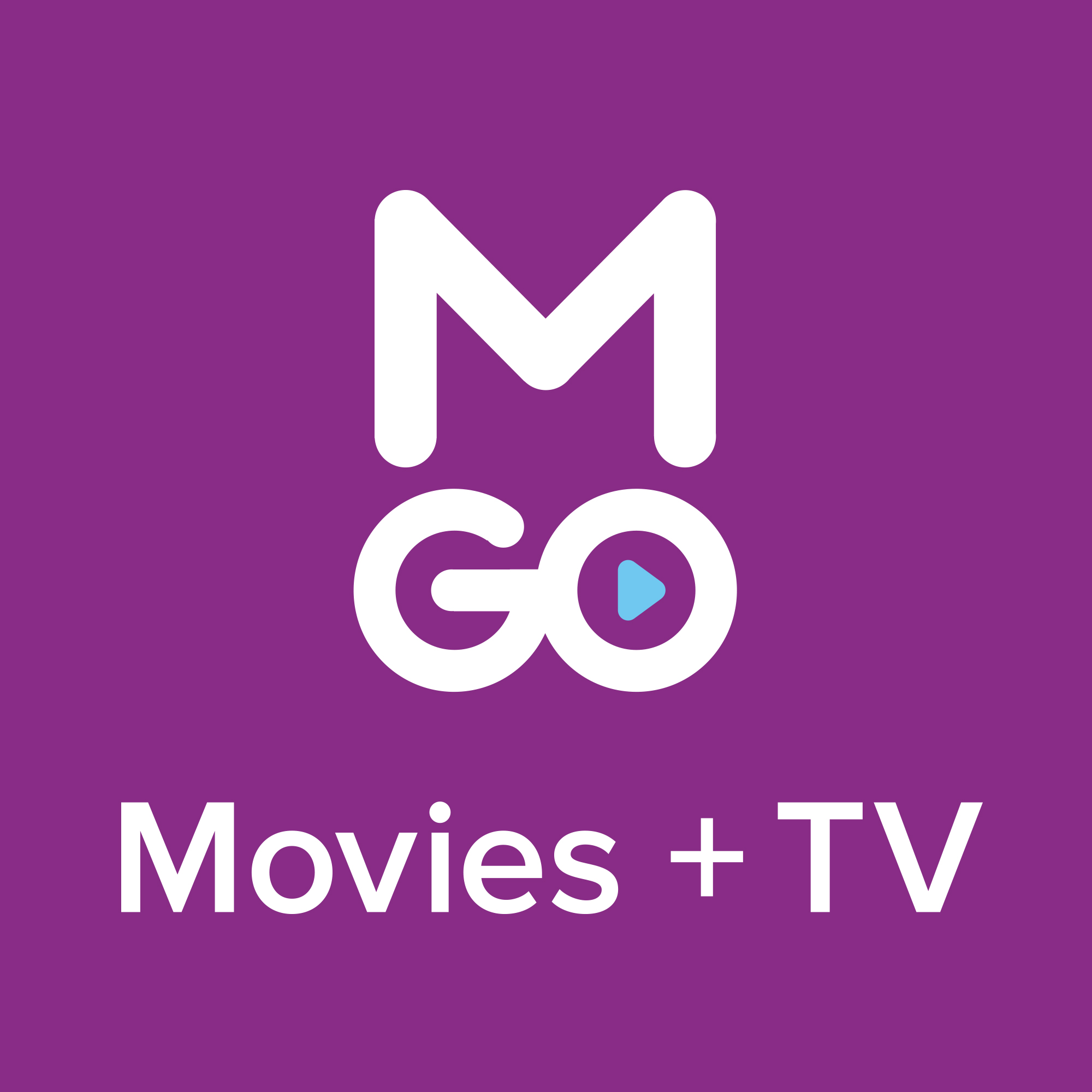 M-Go Review and 2 Free Rentals - DelightfulChaos.com